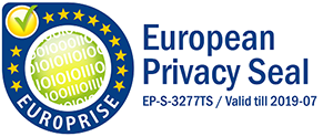 European Privacy Seal