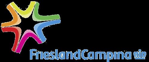 FrieslandCampina Nederland B.V.