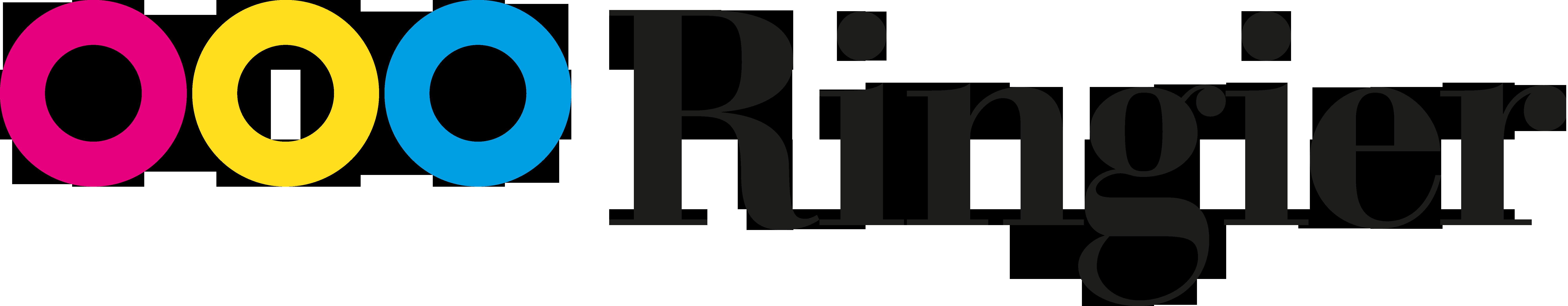Ringier Axel Springer Media AG