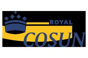 Coöperatie Koninklijke Cosun U.A.