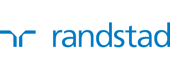 Randstad Holding N.V.